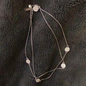 Kate Spade long necklace